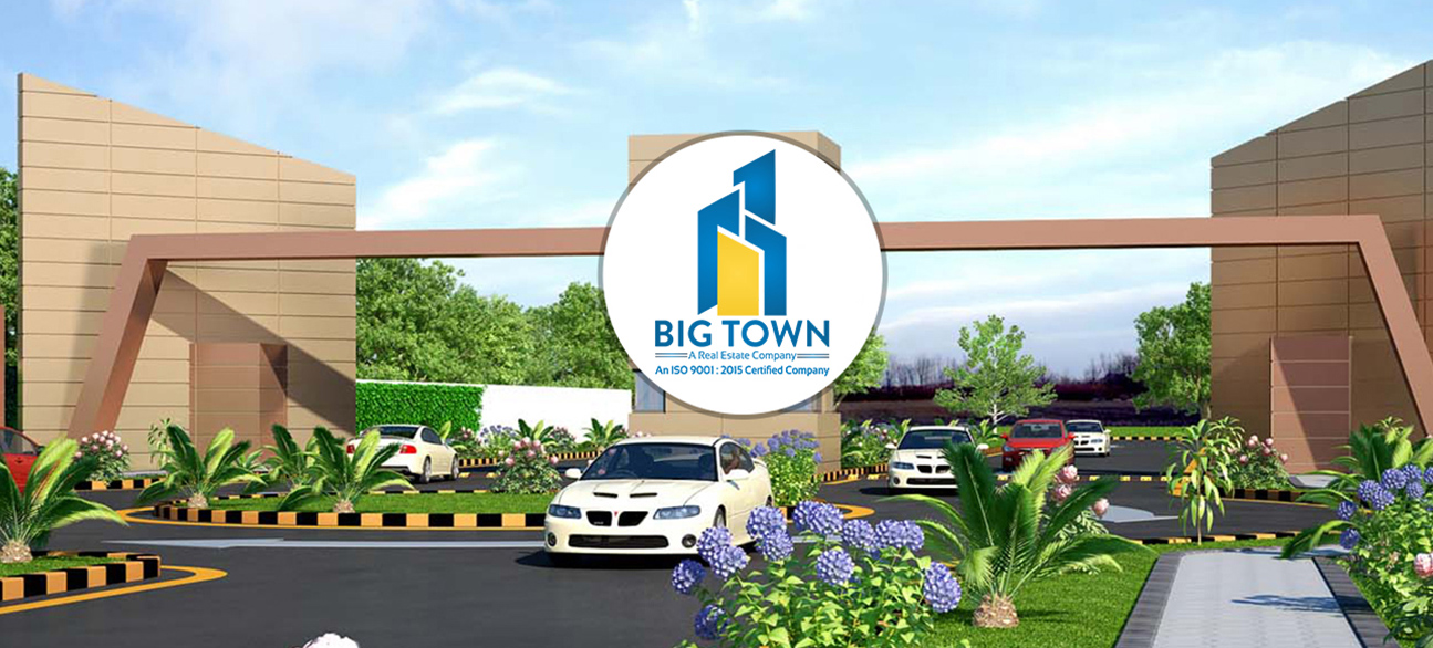 Buy cheap plots in lucknow